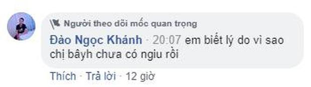 Streamer Thảo Nari - người yêu cũ của hot boy sân cỏ Nguyễn Trọng Đại hé lộ sở thích làm máy bay, fan trẻ tuổi thi nhau ứng tuyển  - Ảnh 5.