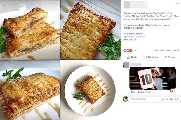 Nhà hàng của vua đầu bếp Christine Hà tại Mỹ sau vài tháng dính phốt bị đầu bếp người Việt chê nhớp nháp, cẩu thả đã có nhiều sự thay đổi bất ngờ - Ảnh 5.
