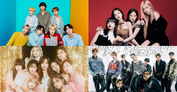 Thành viên DBSK chỉ ra sự thay đổi lớn nhất của Kpop trong gần 2 thập kỷ khiến ai cũng gật gù, khen ngợi idol gen 3 và âm nhạc Kpop ngày nay - Ảnh 9.