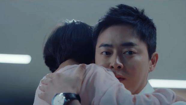 Đầy nhân văn và chân thật, Hospital Playlist chính là phim y khoa hay nhất xứ Hàn lúc này! - Ảnh 5.