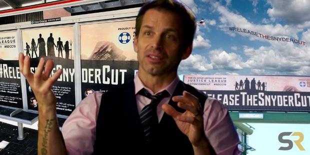 Lý giải sức nóng từ Justice League phiên bản Snyder Cut: Tiền lệ chưa từng xảy ra trong lịch sử điện ảnh! - Ảnh 5.