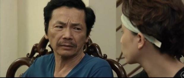 """""""Tom boi loi choi"""" tăng xông khi thấy bạn thân chí cốt tay trong tay bên tình yêu mới ở Những Ngày Không Quên tập 38 - Ảnh 12."""