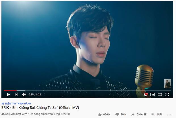 Ngồi trên #1 trending Youtube được gần 1 tuần, Bích Phương đã mất trắng ngôi vương vào tay một nữ hoàng nhạc chế không phải Hậu Hoàng - Ảnh 9.