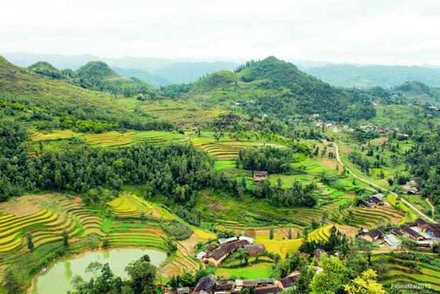 12 trải nghiệm du lịch tại Việt Nam hấp dẫn các blogger nước ngoài: Từ leo núi ở Sa Pa, học nấu ăn ở Hội An đến đi xe máy xuyên Việt đều thật xịn sò - Ảnh 14.