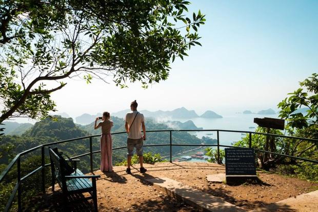 12 trải nghiệm du lịch tại Việt Nam hấp dẫn các blogger nước ngoài: Từ leo núi ở Sa Pa, học nấu ăn ở Hội An đến đi xe máy xuyên Việt đều thật xịn sò - Ảnh 19.