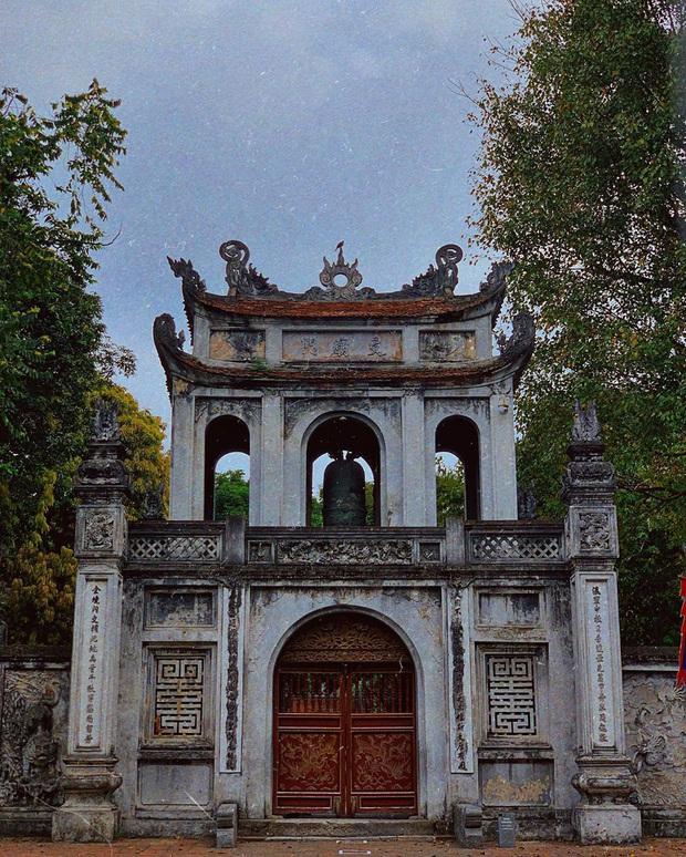 12 trải nghiệm du lịch tại Việt Nam hấp dẫn các blogger nước ngoài: Từ leo núi ở Sa Pa, học nấu ăn ở Hội An đến đi xe máy xuyên Việt đều thật xịn sò - Ảnh 6.