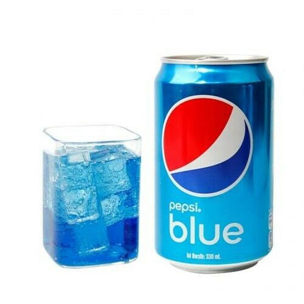 Những món nước giải khát đóng chai mang hương vị tuổi thơ mà mỗi khi nhắc lại ai cũng bồi hồi nuối tiếc vì không tìm thấy nữa - Ảnh 3.