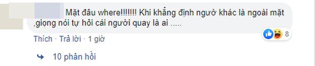 Netizen tranh cãi nảy lửa xoay quanh đoạn clip nghi vấn Jack nói xấu Sơn Tùng và ViruSs: người bênh vực, kẻ lên án, thậm chí K-ICM cũng được gọi tên - Ảnh 10.