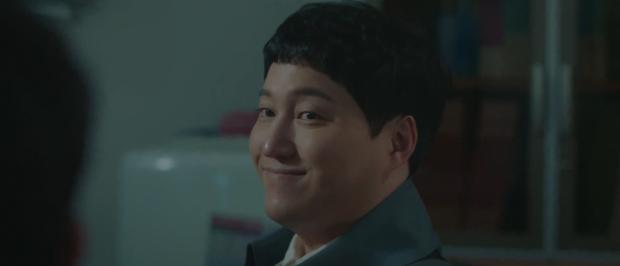 4 lí do ai cũng muốn phần 2 Hospital Playlist chiếu luôn cho rồi: Quá nhiều bí mật chưa giải đáp, hóng màn cameo của Bo Gum nữa! - Ảnh 6.