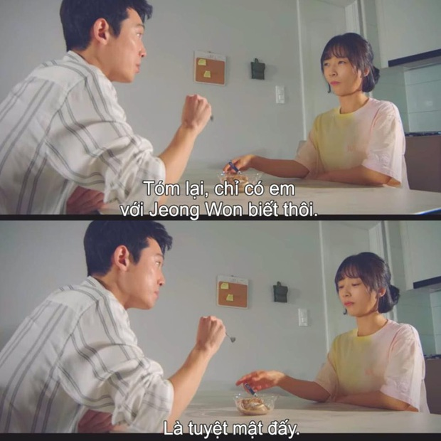 4 lí do ai cũng muốn phần 2 Hospital Playlist chiếu luôn cho rồi: Quá nhiều bí mật chưa giải đáp, hóng màn cameo của Bo Gum nữa! - Ảnh 11.