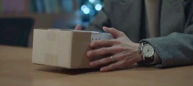 4 lí do ai cũng muốn phần 2 Hospital Playlist chiếu luôn cho rồi: Quá nhiều bí mật chưa giải đáp, hóng màn cameo của Bo Gum nữa! - Ảnh 5.