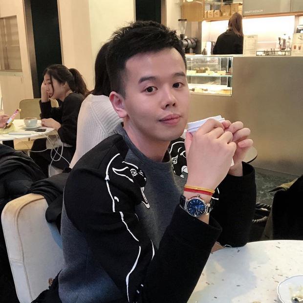 Từng ăn 10 bữa/ngày, chàng trai Hà thành tức tốc giảm liền 5 kg chỉ sau 1 tháng - Ảnh 1.