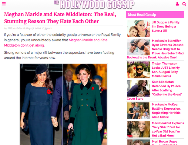 Mật báo Hollywood: Kylie Jenner có thể đối mặt với án tù vì bị Forbes tố, màn tái hợp Brad Pitt và Jennifer giết Angelina? - Ảnh 9.