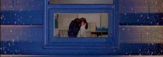 4 lí do ai cũng muốn phần 2 Hospital Playlist chiếu luôn cho rồi: Quá nhiều bí mật chưa giải đáp, hóng màn cameo của Bo Gum nữa! - Ảnh 2.