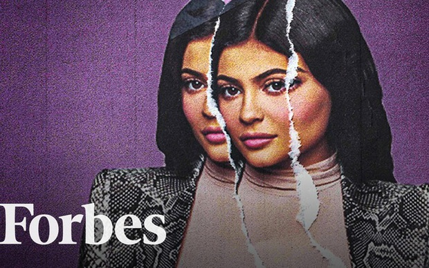 Mật báo Hollywood: Kylie Jenner có thể đối mặt với án tù vì bị Forbes tố, màn tái hợp Brad Pitt và Jennifer giết Angelina? - Ảnh 3.