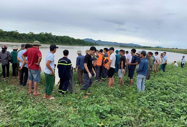 Nghệ An: Hai học sinh đuối nước trong một ngày - Ảnh 1.