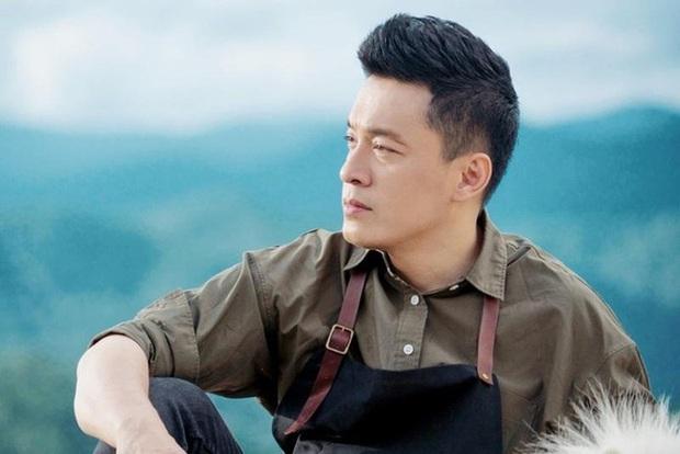 Căn bệnh khiến ca sĩ Lam Trường vừa phải nhập viện là gì, có nguy hiểm đến tính mạng không? - Ảnh 1.