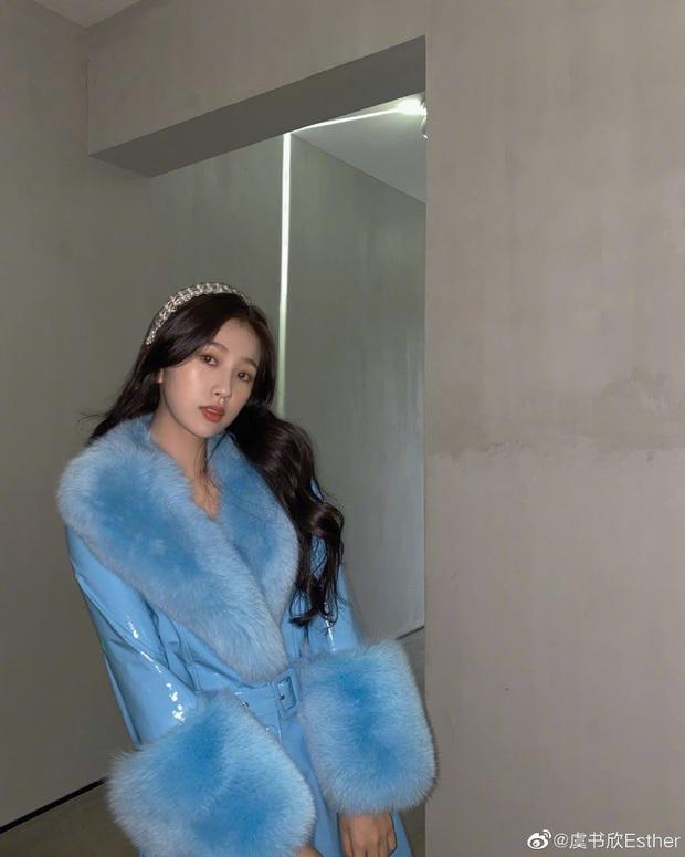 Top 9 debut chính thức của Thanh Xuân Có Bạn: Visual ngút ngàn, drama rợp trời tài năng đi liền với thị phi - Ảnh 7.