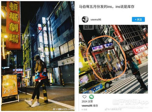 Top 9 debut chính thức của Thanh Xuân Có Bạn: Visual ngút ngàn, drama rợp trời tài năng đi liền với thị phi - Ảnh 21.