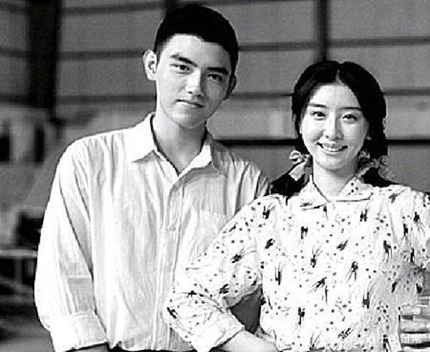 Top 9 debut chính thức của Thanh Xuân Có Bạn: Visual ngút ngàn, drama rợp trời tài năng đi liền với thị phi - Ảnh 15.