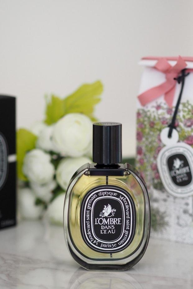 5 loại nước hoa thanh mát được hội con gái Hàn Quốc mê mẩn và dùng nguyên cả mùa Hè - Ảnh 3.