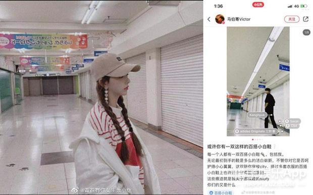 Top 9 debut chính thức của Thanh Xuân Có Bạn: Visual ngút ngàn, drama rợp trời tài năng đi liền với thị phi - Ảnh 22.