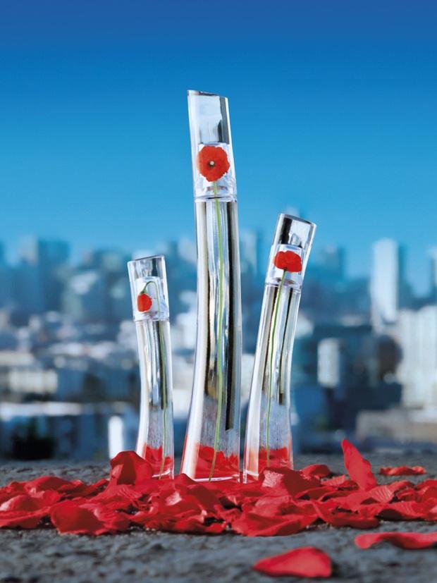 5 loại nước hoa thanh mát được hội con gái Hàn Quốc mê mẩn và dùng nguyên cả mùa Hè - Ảnh 5.