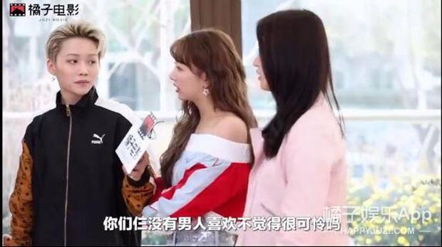 Top 9 debut chính thức của Thanh Xuân Có Bạn: Visual ngút ngàn, drama rợp trời tài năng đi liền với thị phi - Ảnh 25.
