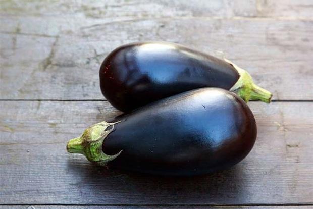 """Có nhiều loại vốn là trái cây nhưng đó giờ lại bị người ta """"đối xử"""" như rau củ, cái đầu tiên mới khiến nhiều người bất ngờ - Ảnh 2."""