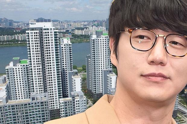 5 gã đàn ông bước qua đời Lee Hyori: Hết tài tử thế giới đến người thừa kế, nhưng chàng trai nghèo lại chiếm trọn trái tim nữ hoàng - Ảnh 25.