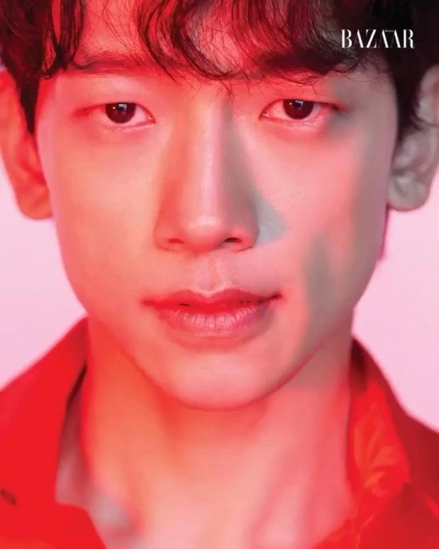 5 gã đàn ông bước qua đời Lee Hyori: Hết tài tử thế giới đến người thừa kế, nhưng chàng trai nghèo lại chiếm trọn trái tim nữ hoàng - Ảnh 20.