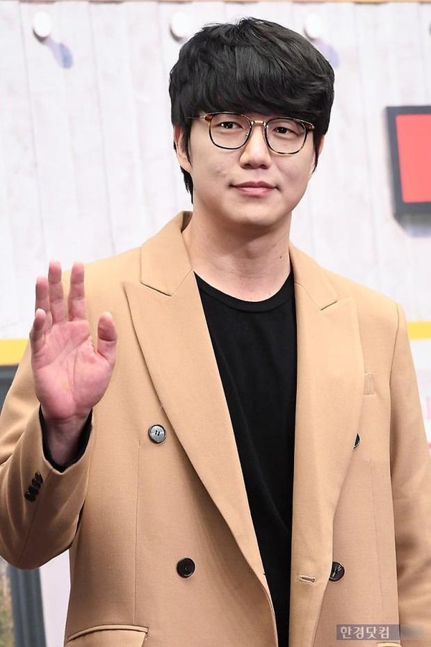 5 gã đàn ông bước qua đời Lee Hyori: Hết tài tử thế giới đến người thừa kế, nhưng chàng trai nghèo lại chiếm trọn trái tim nữ hoàng - Ảnh 5.