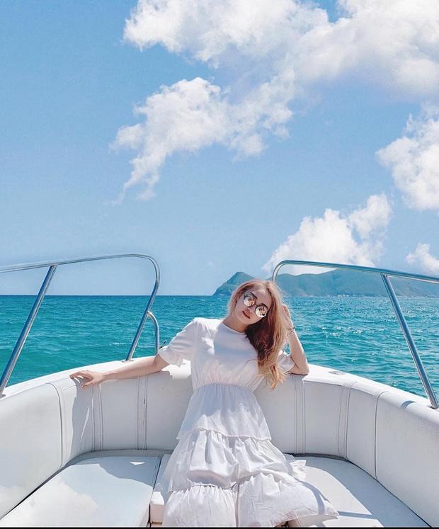 Những lý do khiến Côn Đảo trở thành một điểm đến tuyệt vời, hứa hẹn sẽ khuấy động cả mùa hè này - Ảnh 2.
