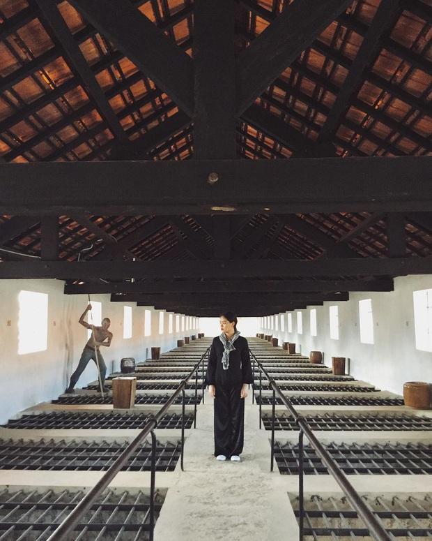 Những lý do khiến Côn Đảo trở thành một điểm đến tuyệt vời, hứa hẹn sẽ khuấy động cả mùa hè này - Ảnh 4.