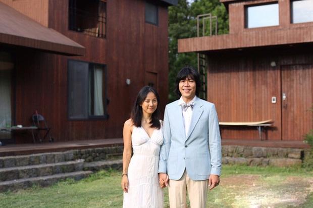 Hết chuyện hẹn hò Bi Rain, giờ nhan sắc Lee Hyori - Kim Tae Hee ngày xưa cũng bị đào lên so sánh - Ảnh 8.