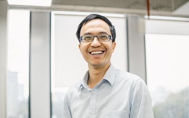 Sau gần 1 năm rời ghế CEO The Coffee House, Nguyễn Hải Ninh đảm nhiệm cương vị mới trong chuỗi bia thủ công  - Ảnh 1.