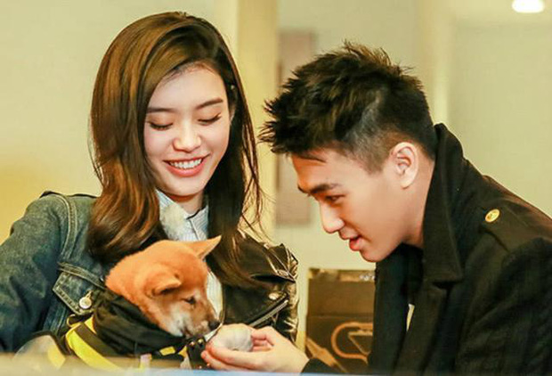 Không phải Ming Xi, mỹ nhân Harvard giàu có này mới là con dâu lý tưởng trong lòng bà Tư nhà trùm sòng bạc Macau - Ảnh 2.