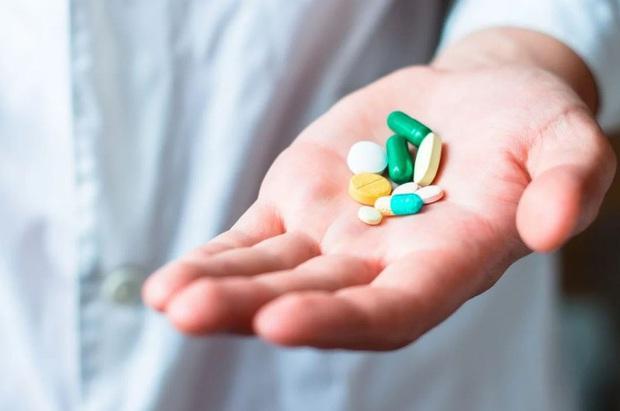 Nga chính thức có thuốc điều trị Covid-19 vào ngày 11/6 - Ảnh 1.