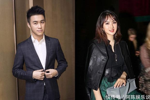 Không phải Ming Xi, mỹ nhân Harvard giàu có này mới là con dâu lý tưởng trong lòng bà Tư nhà trùm sòng bạc Macau - Ảnh 7.