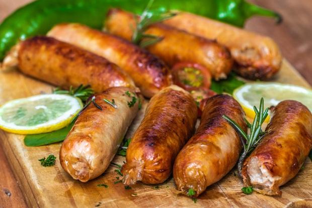 WHO giải đáp 14 thông tin QUAN TRỌNG về nguy cơ ung thư khi ăn thịt đỏ và thịt đã qua chế biến: Mọi gia đình đều cần biết để ăn cho đúng - Ảnh 4.