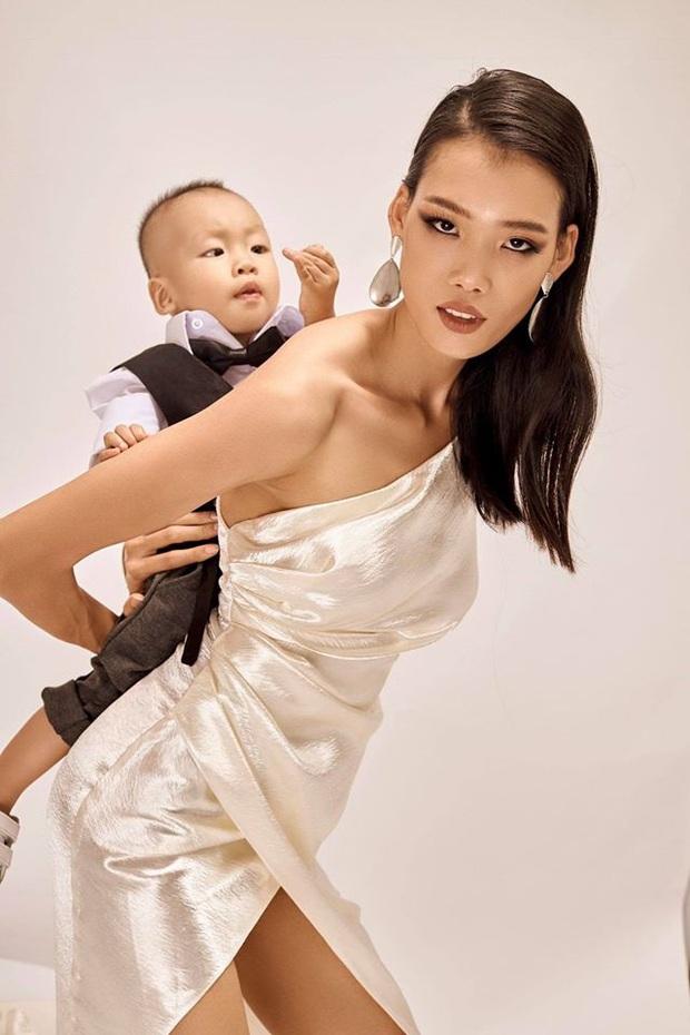 Sự thật đằng sau cuộc chiến giành sofa từng dậy sóng tại Next Top Model - All Stars: Do Cao Thiên Trang cố tình gây sự? - Ảnh 8.