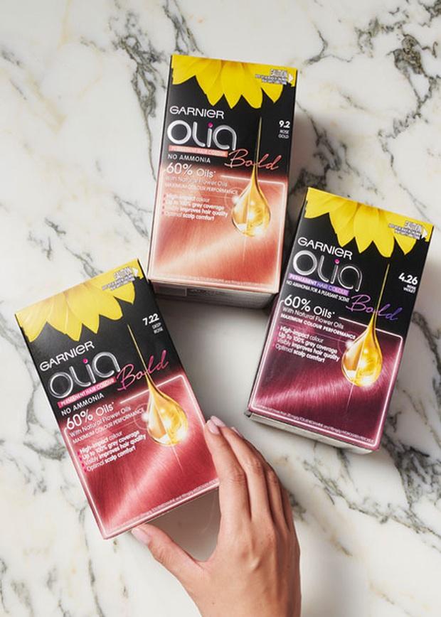 Theo các BTV làm đẹp, đây là 5 loại thuốc nhuộm tóc bình dân chất lượng, toàn màu tôn da tại tự nhuộm được tại nhà  - Ảnh 6.