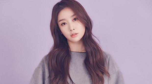 Bi đát như số phận của girlgroup sexy hàng đầu Kpop: Bị công ty lợi dụng, ép theo concept gợi dục, hoạt động 7 năm nhưng chỉ được trả… 200 triệu đồng - Ảnh 14.