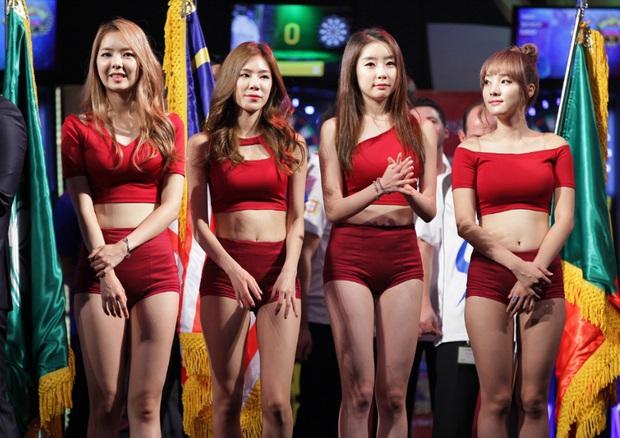 Bi đát như số phận của girlgroup sexy hàng đầu Kpop: Bị công ty lợi dụng, ép theo concept gợi dục, hoạt động 7 năm nhưng chỉ được trả… 200 triệu đồng - Ảnh 9.