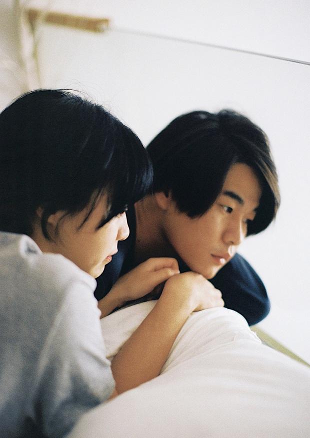 Từ cuộc sống phức tạp của Sun Woo (Thế giới hôn nhân) sau khi bỏ chồng, có 7 câu con gái nên tự hỏi trước lúc quyết định ly hôn - Ảnh 4.
