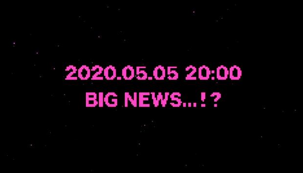 TWICE thả thính điều đặc biệt sẽ xảy ra vào ngày 5/5: người cà khịa JYP làm sự kiện sa thả stylist, kẻ dự đoán màn kết hợp với... BLACKPINK? - Ảnh 3.