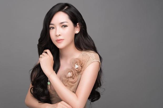 Không phải Khánh Vân, nữ chính mở màn Người ấy là ai mùa 3 từng nổi tiếng vì lột xác nhờ phẫu thuật thẩm mỹ! - Ảnh 7.