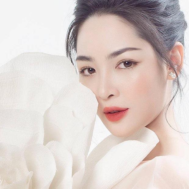 Không phải Khánh Vân, nữ chính mở màn Người ấy là ai mùa 3 từng nổi tiếng vì lột xác nhờ phẫu thuật thẩm mỹ! - Ảnh 8.