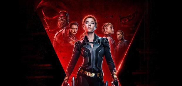 Cạn lời với những thánh chém spoil Black Widow: Goá phụ đen có bầu Tom Holland, Tony Stark đội mồ sống lại? - Ảnh 2.
