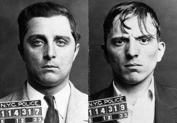 Kỳ án New York: Người đàn ông suýt bất tử sau 5 lần thoát khỏi âm mưu ám sát ở quán rượu, khi qua đời còn khiến hung thủ phải sa lưới - Ảnh 3.